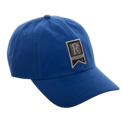 Harry Potter Harry Potter Ravenclaw Baseball Cap