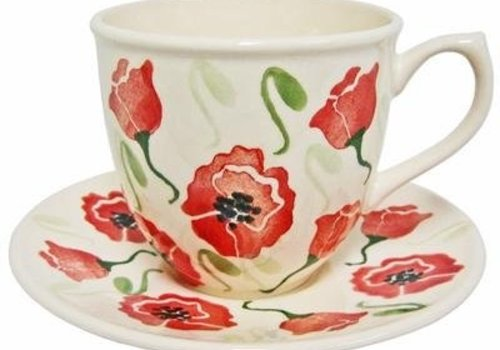 Peregrine Pottery