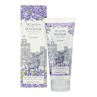 Woods of Windsor Lavender Hand Cream
