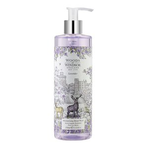 Woods of Windsor Woods of Windsor Lavender Hand Wash