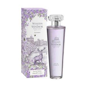 Woods of Windsor Lavender eau de Toilette