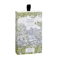 Lily of the Valley Box of 3 Soaps