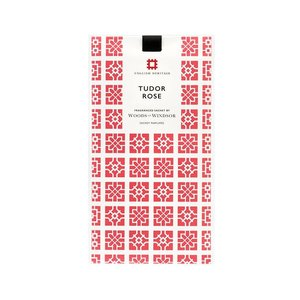 Woods of Windsor Woods of Windsor Tudor Rose Sachet Perfume