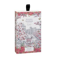 Woods of Windsor True Rose Box of 3 Soaps