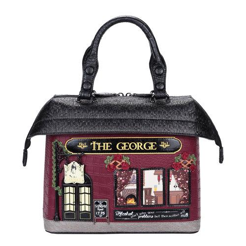 Vendula Vendula The George Grab Bag
