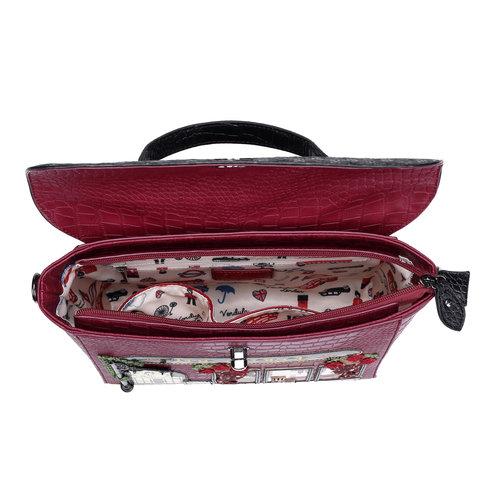 Vendula Vendula the George Backpack