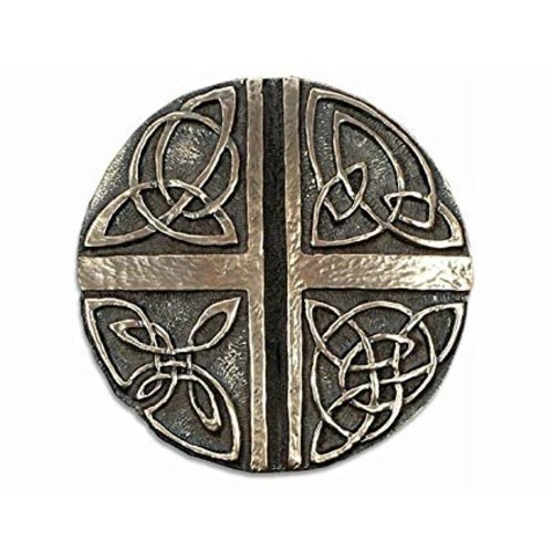Wild Goose Wild Goose Celtic Love Cross Boxed