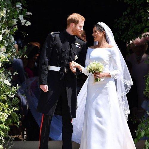 Royal Keepsakes