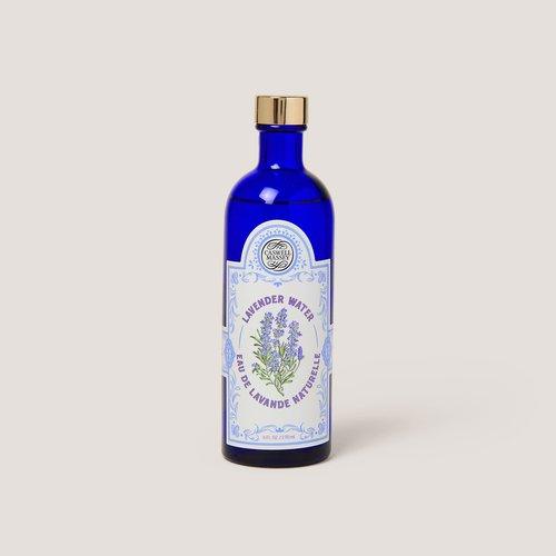 Caswell-Massey Caswell-Massey Lavender Water
