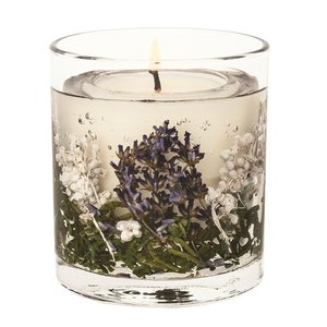 Stoneglow Stoneglow Lavender Fields Candle