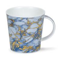 Cairngorm Fusion Blue Mug