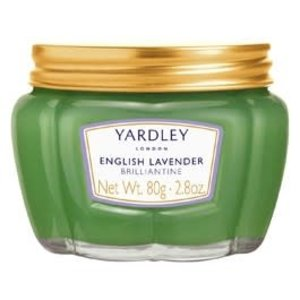 Yardley Yardley English Lavender Brillantine