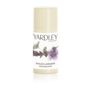 Yardley Yardley English Lavender Cologne Stick