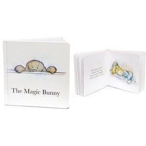 Jellycat The Magic Bunny - Jellycat