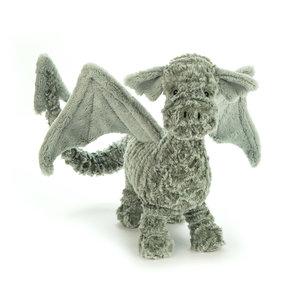 Jellycat Jellycat Drake Dragon
