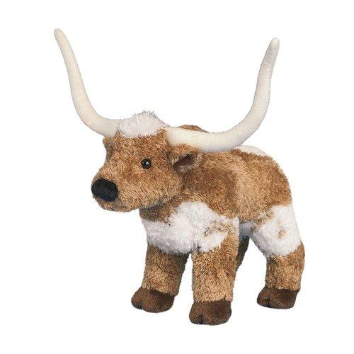 douglas T-Bone Longhorn Steer