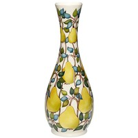 Williams Pear Vase