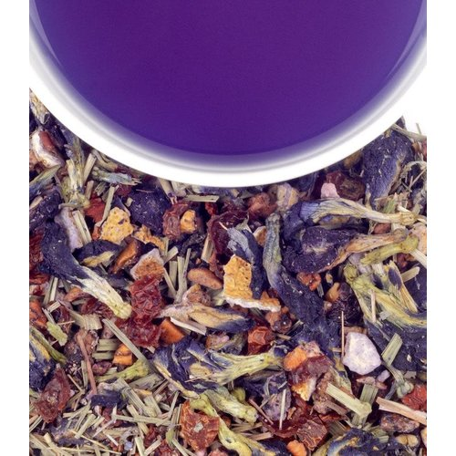 Harney & Sons Harney and Sons Indigo Punch Loose Tea