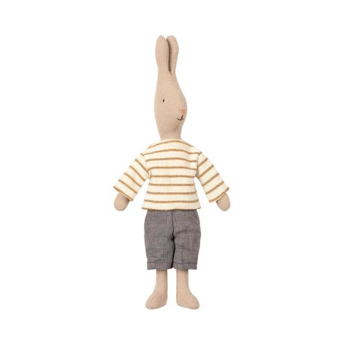 Maileg Maileg Rabbit Size 2 Sailor