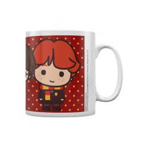 Harry Potter Harry Potter Chibi Mug