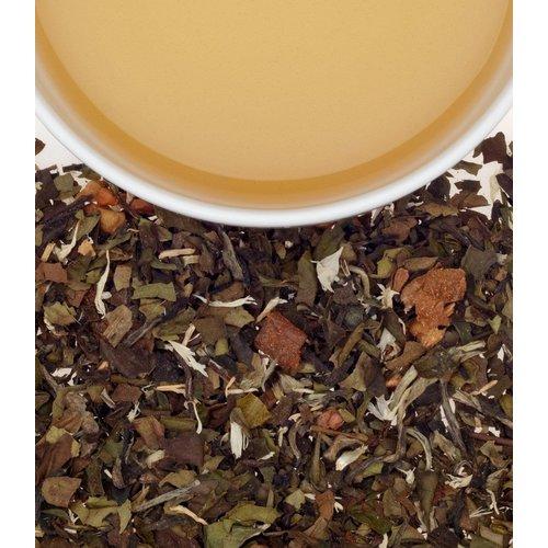 Harney & Sons Harney & Sons Heirloom Bartlett Pear White Tea