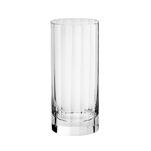 Richard Brendon Richard Brendon Fluted Highball