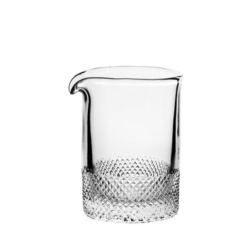 Richard Brendon Richard Brendon Diamond Water Jug