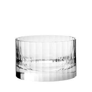 Richard Brendon Richard Brendon Fluted Ice Bucket
