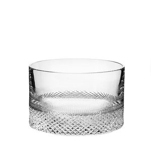 Richard Brendon Richard Brendon Diamond Ice Bucket