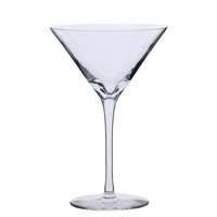 Dartington Bar Excellence Martini Pair