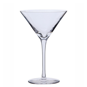 Dartington Crystal Dartington Bar Excellence Martini Pair