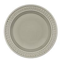 "Botanic Garden Harmony 8.5"" Plate Stone"