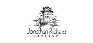 Jonathan Richard