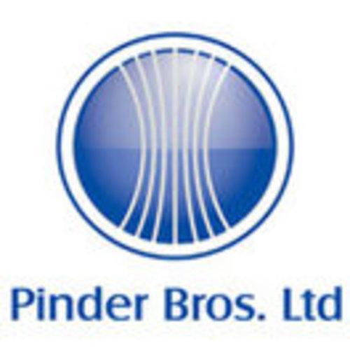 Pinder Bros.