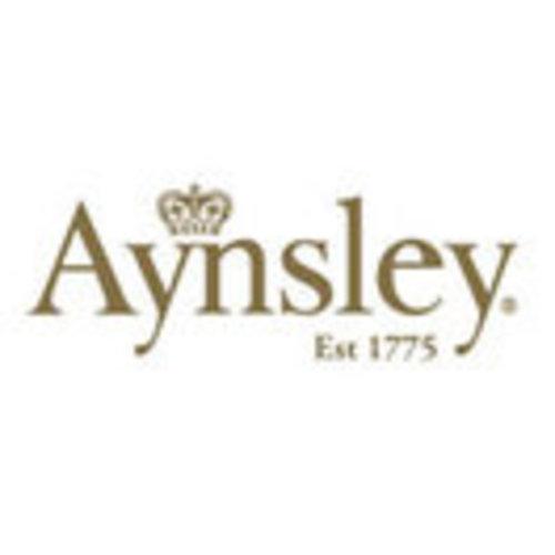 Aynsley China