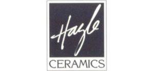Hazle Ceramics