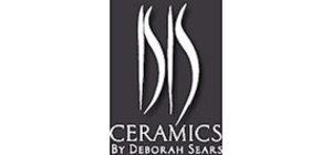 Isis Ceramics