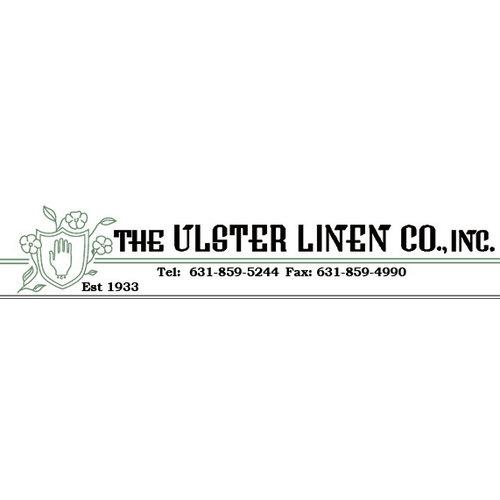 Ulster Linen