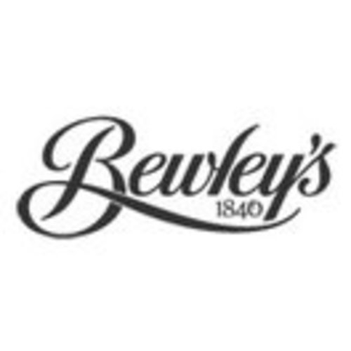Bewley's Tea of Ireland