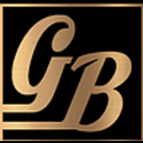 Genesis Bronzes