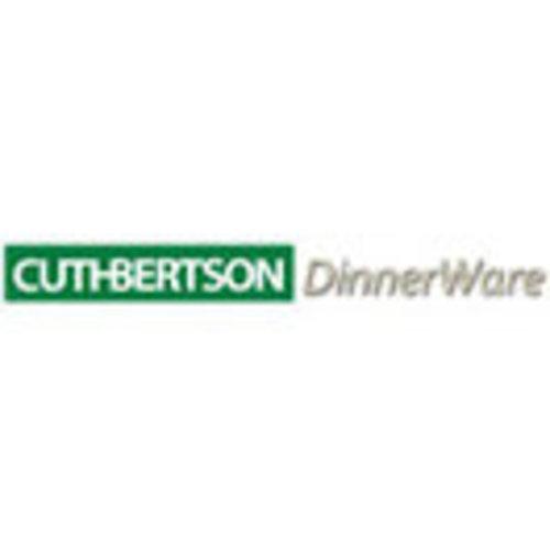 Cuthbertson