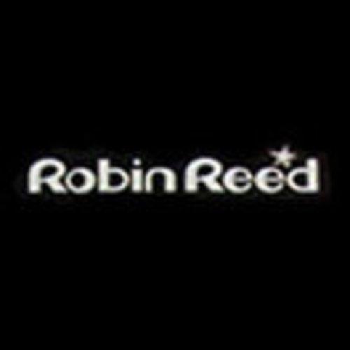 Robin Reed
