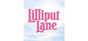 Lilliput Lane