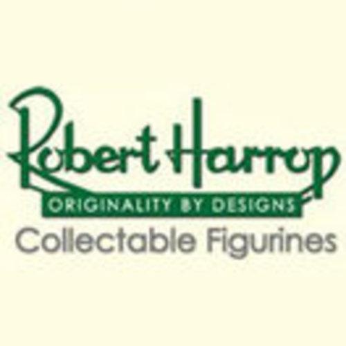 Robert Harrop