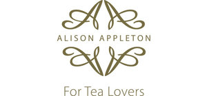 Alison Appleton