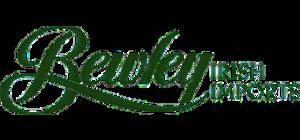 Bewley Irish Imports