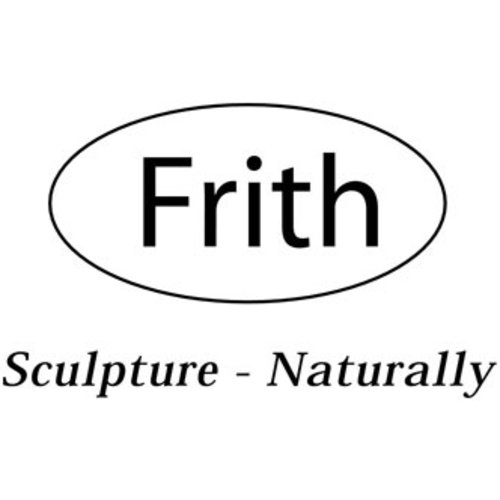 Frith Sculpture