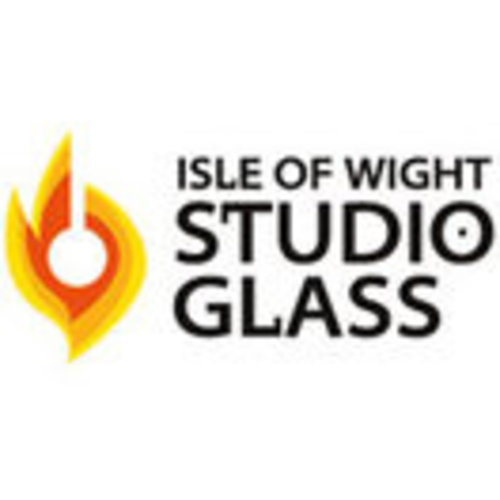 Isle of Wight Glass