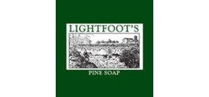 Lightfoot's Soap