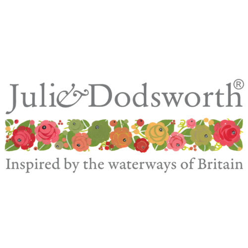 Julie Dodsworth